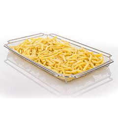 RATIONAL Combi Fry Tray TRAY-COMBIFRY