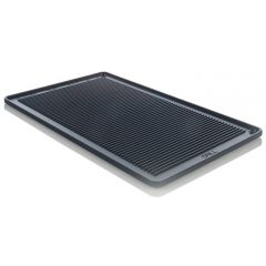 RATIONAL Grill & Pizza Tray TRAY-GRILL&PIZZA