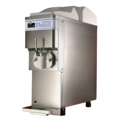 Soft Ice Cream Machine TS-1030B
