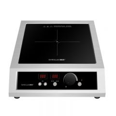 STELLA Counter Top Induction Cooker TS-3501