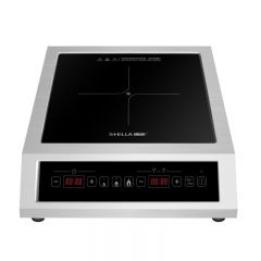 STELLA Counter Top Induction Cooker TS-3501B