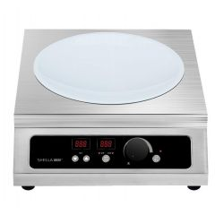 STELLA Counter Top Induction Cooker TS-3502