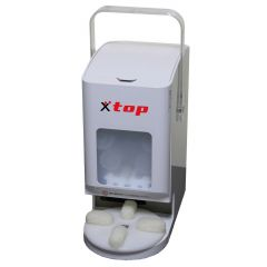 XTOP Mobile Sushi Machine TSM-13