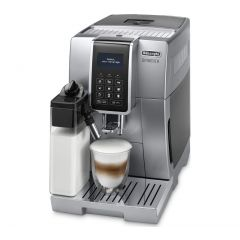 DELONGHI Fully Automated Coffee Machine (Dinamica) ECAM350.75.S