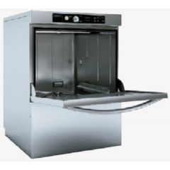 FAGOR Undercounter Dish Washer CO501