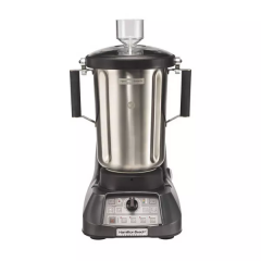 HAMILTON BEACH 4L EXPEDITOR 1100S Culinary Blender HBF1100S