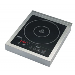 VEES Induction Cooker - BT-270K-H