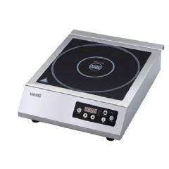 VEES Induction Cooker  BT-350K