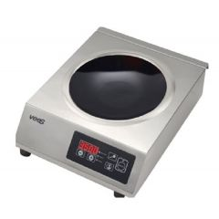 VEES Induction Cooker BT-350KCT-1