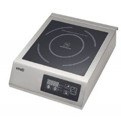 VEES Induction Cooker BT-350KCT