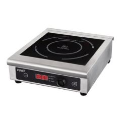 VEES Induction Cooker BT-500B