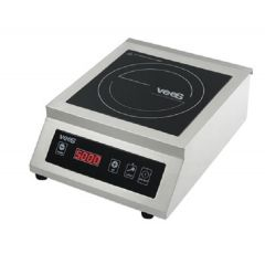 VEES Induction Cooker BT-500C