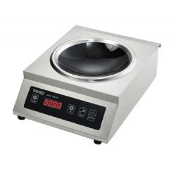 VEES Induction Cooker BT-500C2