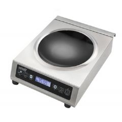 VEES Induction Cooker BT-D35