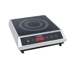 VEES Induction Cooker E270C