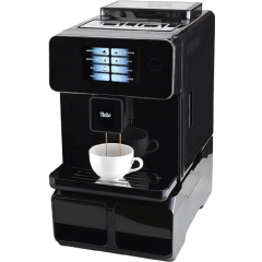 Venusta Fully Automatic Coffee Machine VENUS A10S