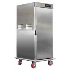ANVIL Banquet Cart Warmer / Holding Cabinet W16H