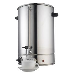 MSM 50L Electric Water Boiler MS50(L)