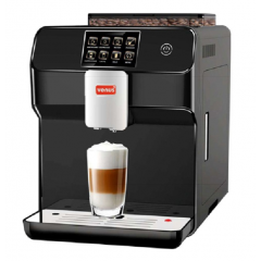 Venusta Venus A9 Fully Automatic Coffee Machine