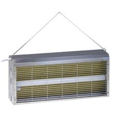 Tournus Hanging Insect Killer (Glue Board Control Type) 806967