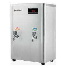 Bili Stainless Steel Water Dispenser JO-22KCF
