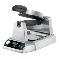WARING Heavy Duty Single Waffle Cone Maker WWCM180E