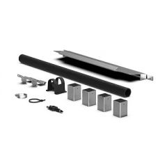 UNOX LINEMISS 460x330 LM Stacking Kit XC651