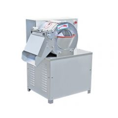Golden Bull Small Vegetable Cutter Machine 0.75kW YQC