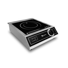 MANTRU.E 3.3kW Table Top Induction Hob ZT-C333A