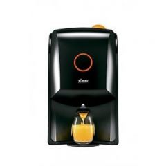 ZUMEX Countertop Citrus Juicer Extractor SOUL