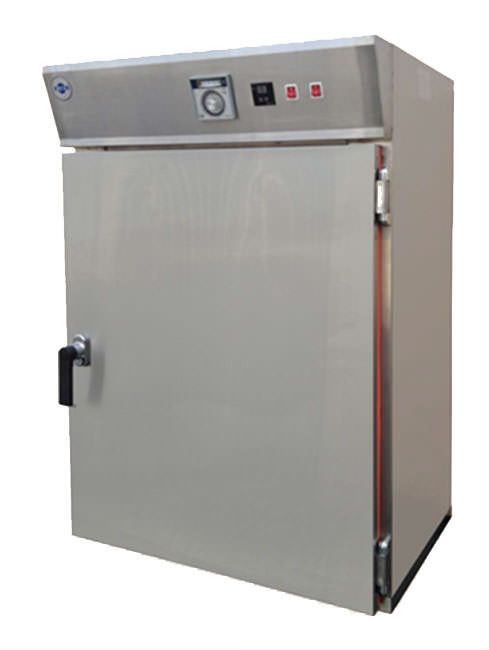 FRESH Electric Dryer XYD-1A(S/S)