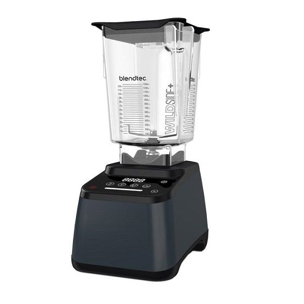 Kitchen Equipment Online Store