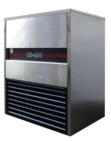 FRESH Ice Maker SD-120