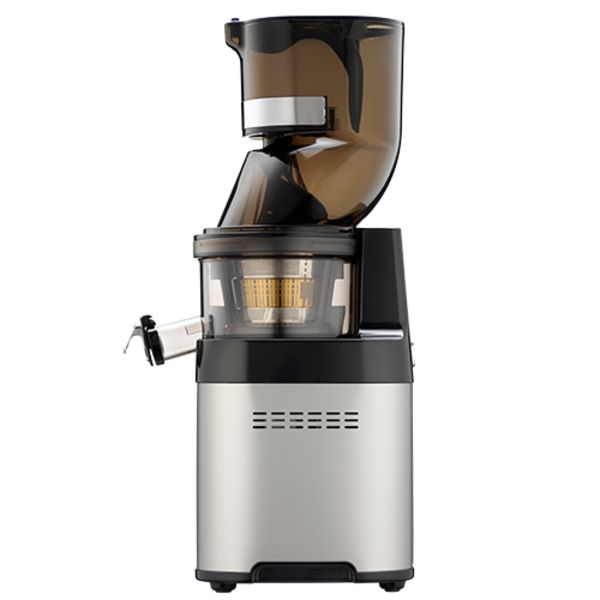 KUVINGS Commercial Pro Whole Slow Juicer CS600