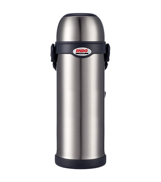 ENDO 1L Double Stainless Steel Sports Bottle CX-5118