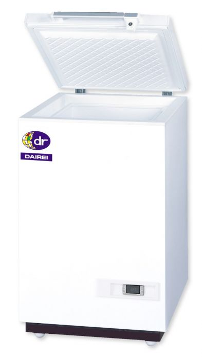 DAIREI Lifting Lid Series (-80⁰c) 70L DS-78