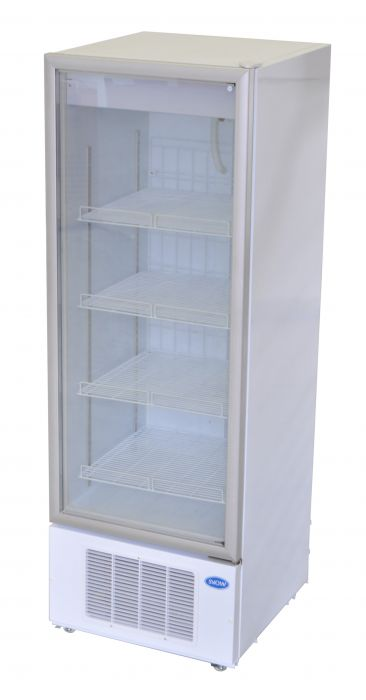 Snow Bottle Cooler Series - LY200BC
