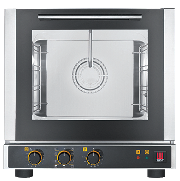 EKA Multifunctional Convection Oven EKF423M