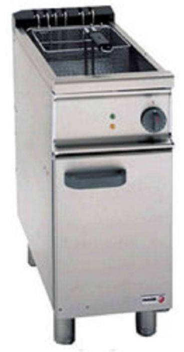 FAGOR Electric Fryer With Cabinet FE7-05-1C