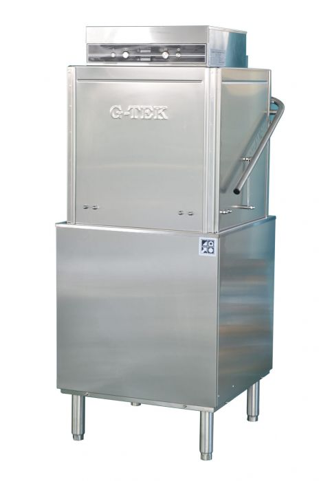 G-TEK Door Type Dish Washer [3 PHASE] GT-D1M/TC