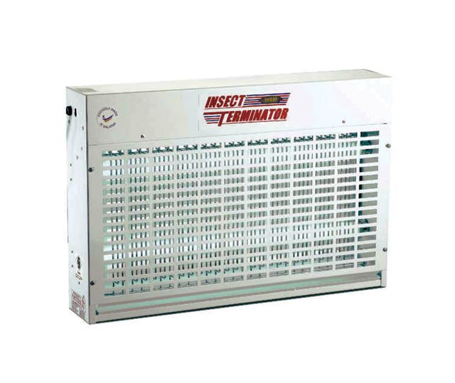 MSM Insect Killer TI-2020