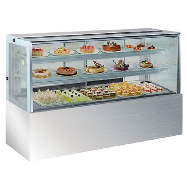 Kinco Display 6 Case JK C3-1200mm