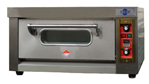 FRESH Food Oven One Layer (Electric) YXD-10ACY