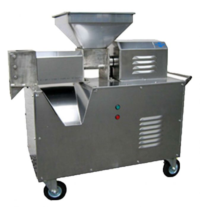 FRESH Coconut Milk Extractor (1 Hrs: 80KG) L-CME20