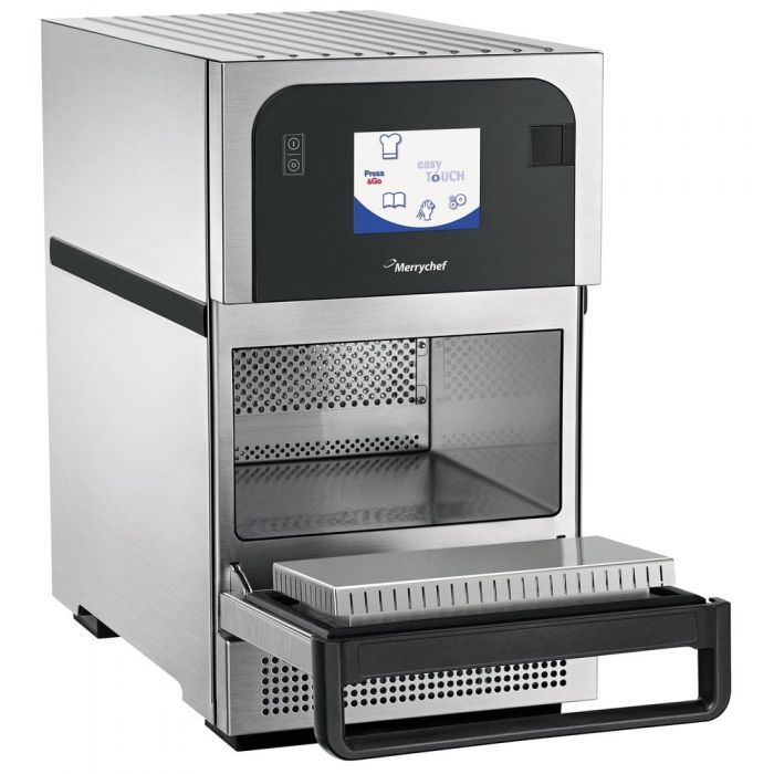 Merrychef E2s Classic High Speed Oven