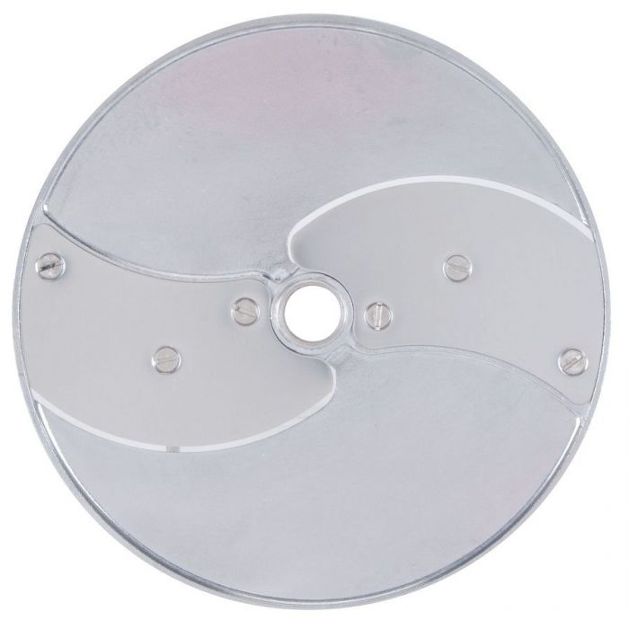 ROBOT COUPE SLICING DISC 2MM RC28063