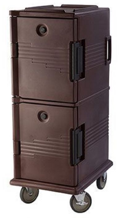 CAMBRO Insulated Food Servers (Non Electric) Base Model UPC800