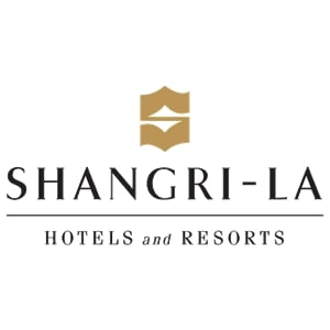 Shangri-La Hotels Resorts