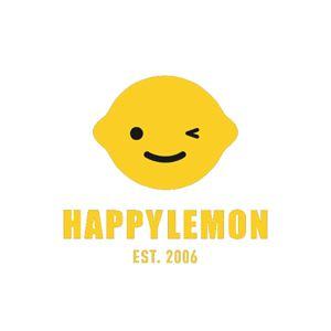 Happy Lemon