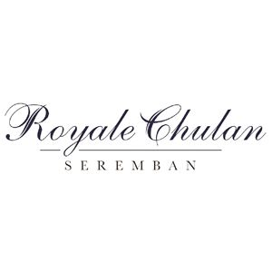 Royale Chulan